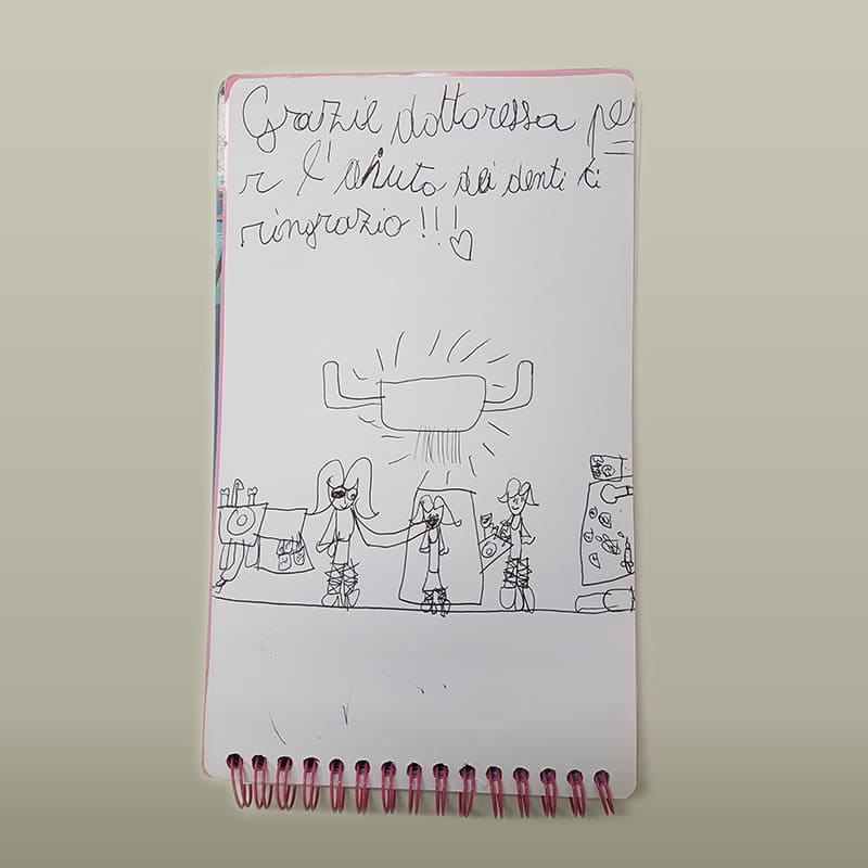 Studio-Tuccinardi-Muscio-3
