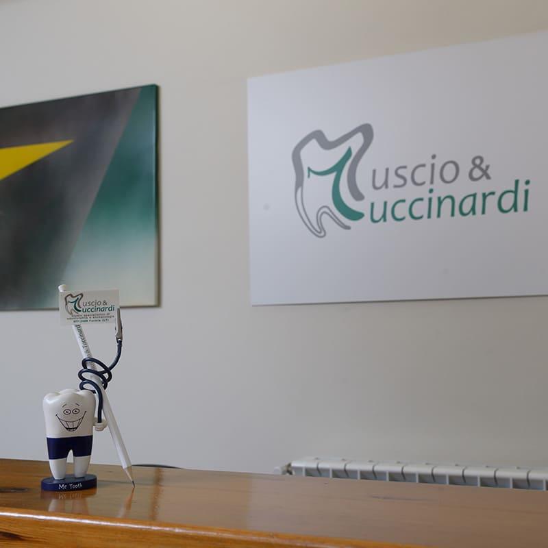 Studio-Tuccinardi-Muscio-7